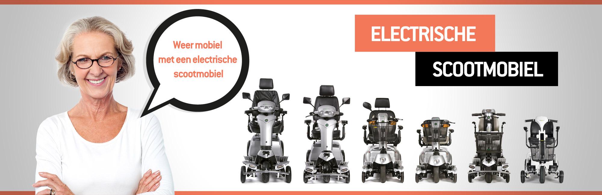 Elektrische-scootmobiel(3)