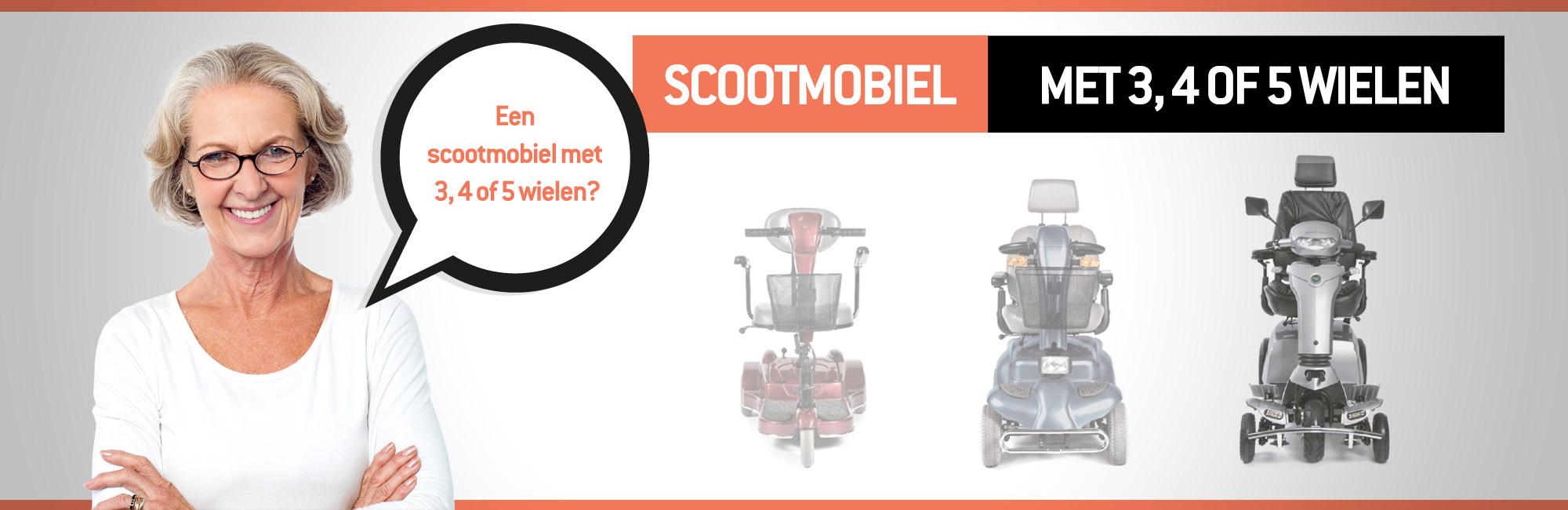 Scootmobiel-met-3,-4-of-5-wielen